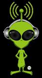 alien-body small