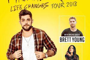 LIFE CHANGES TOUR - Copy